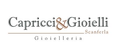Capricci e Gioielli